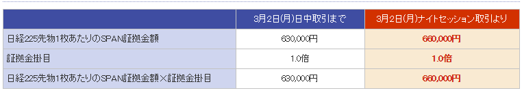 2015-3-16_13-34-17_No-00.png
