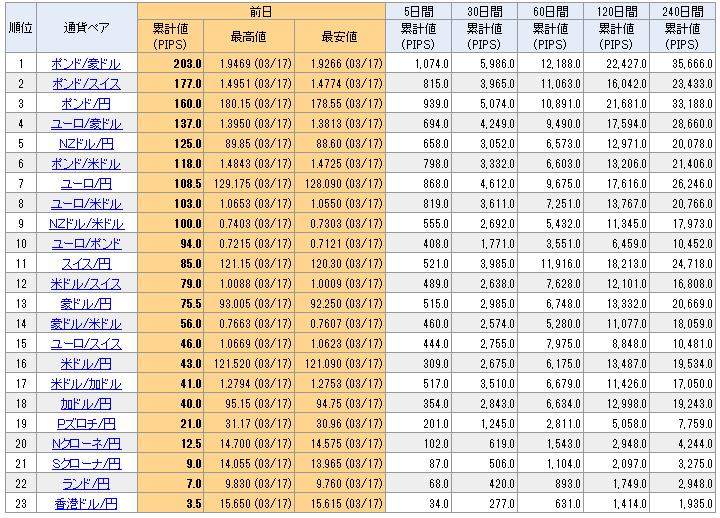 2015-3-18_12-56-11_No-00.png