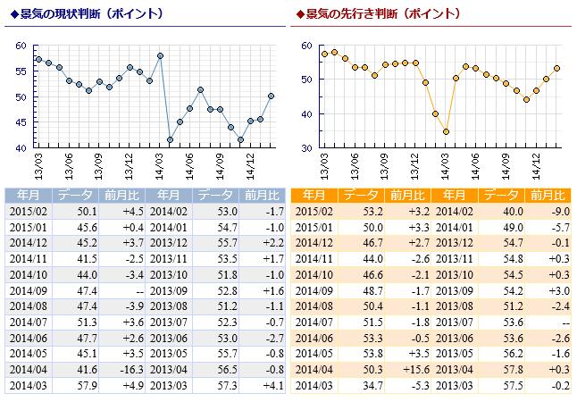 2015-3-18_16-37-11_No-00.png