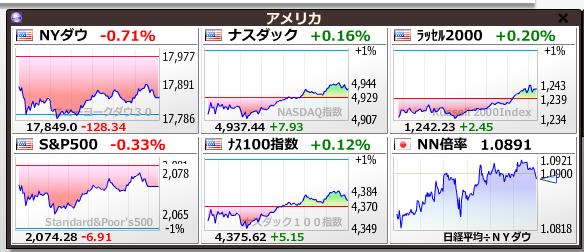 2015-3-18_8-34-26_No-00.png