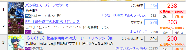 2015-3-19_17-54-49_No-00.png