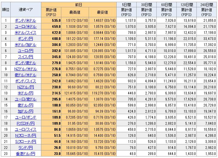 2015-3-19_20-39-39_No-00.png