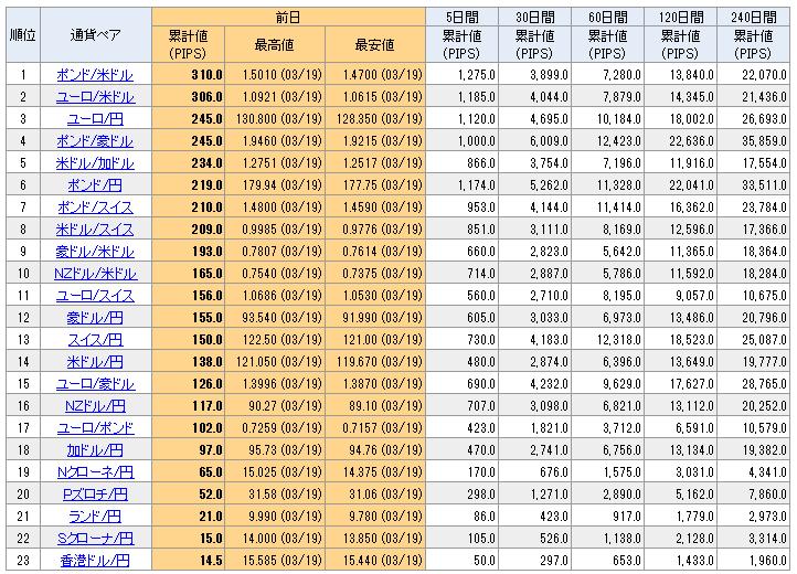 2015-3-20_13-1-47_No-00.png