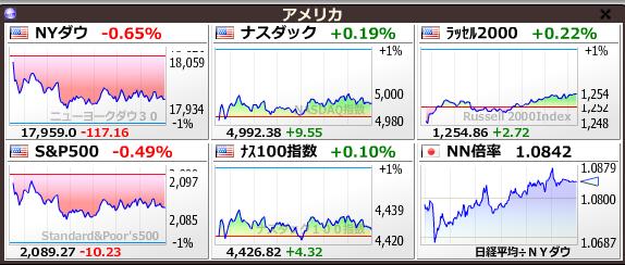 2015-3-20_8-14-28_No-00.png