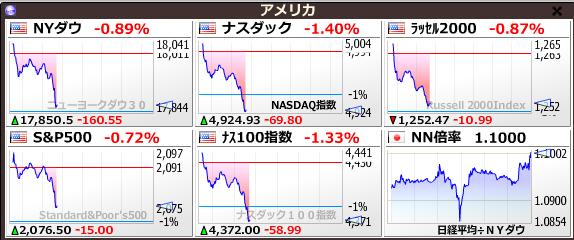 2015-3-26_0-42-24_No-00.png