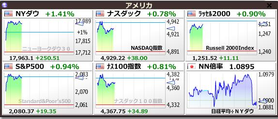 2015-3-31_0-11-39_No-00.png