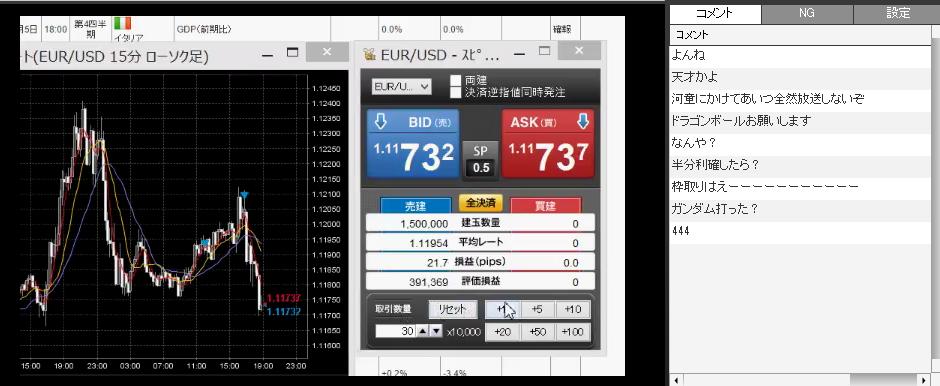 2015-3-3_18-57-59_No-00.png