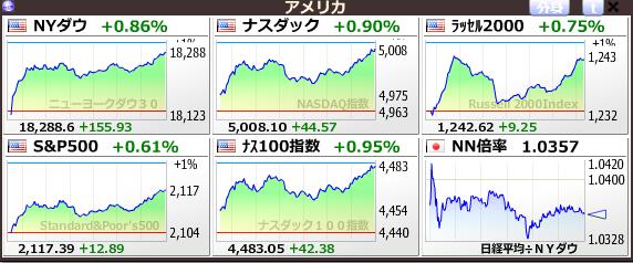2015-3-3_8-43-25_No-00.png