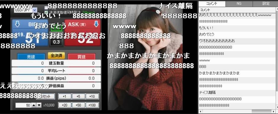 2015-3-4_10-13-52_No-00.png