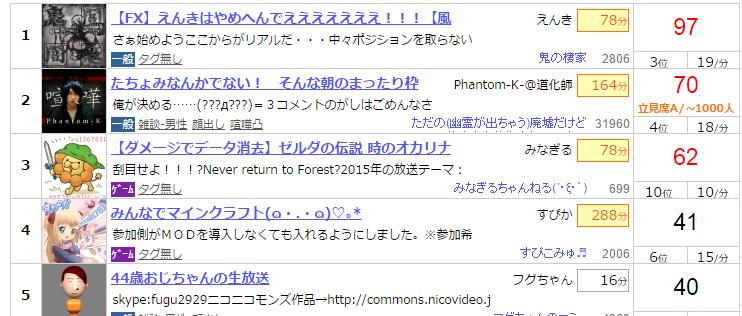 2015-3-5_9-49-36_No-00.png