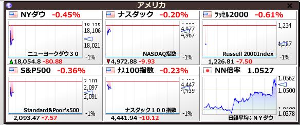 2015-3-6_23-49-39_No-00.png