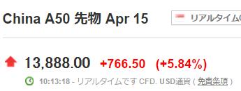 2015-4-20_10-13-29_No-00.png