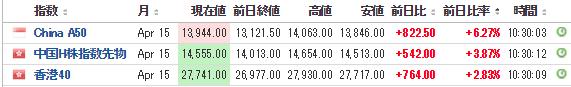 2015-4-20_10-30-20_No-00.png