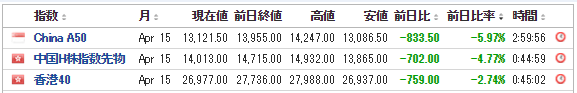 2015-4-20_10-33-16_No-00.png