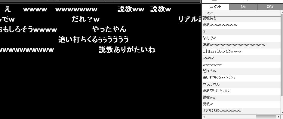 2015-4-22_18-5-36_No-00.png