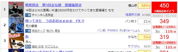 2015-4-30_21-2-49_No-00.png