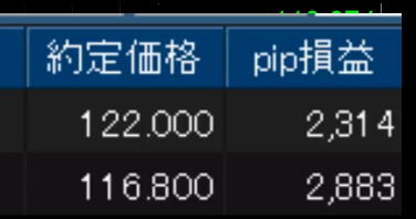2015-4-3_20-12-44_No-00.png