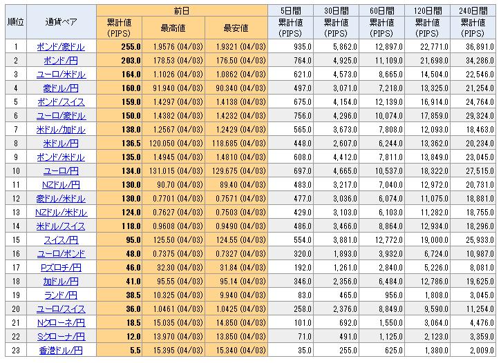 2015-4-6_10-18-37_No-00.png