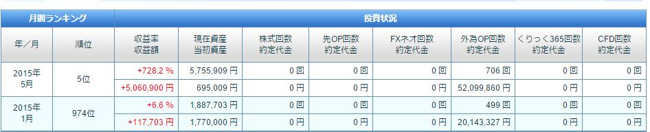 2015-5-27_11-59-51_No-00.png
