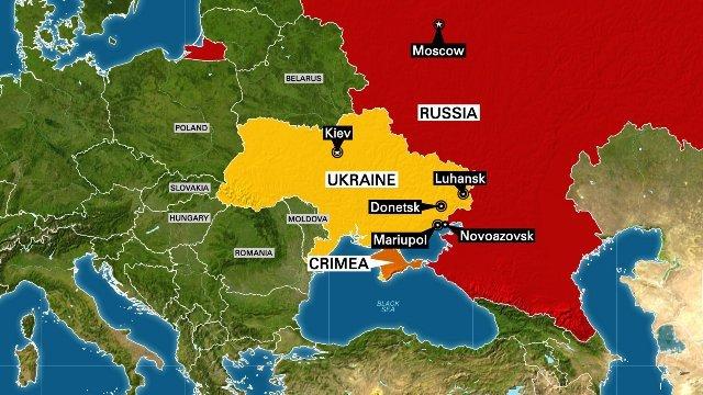 ukraine-russia-map-cnn.jpg
