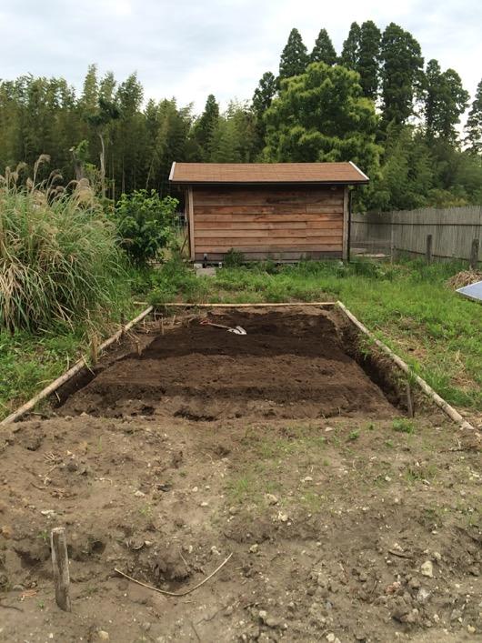 garden20150524 - 3