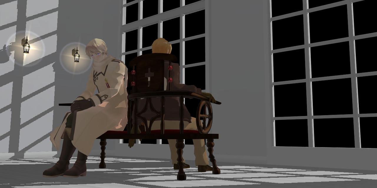 ひそひそ03_compressed