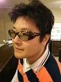 ファクトリー 中野弟2