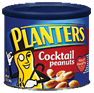 Cocktail_Peanut_Reg12oz.png