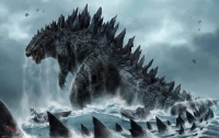 godzilla-2014-review-spoileriffic-b0d6f9d3-c003-4191-82c4-65e101be7ca5.jpeg