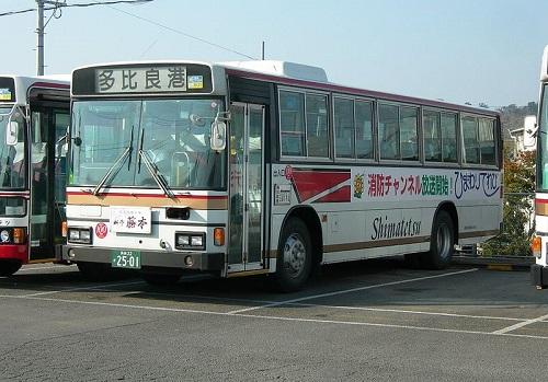 800px-Shimatetsu_bus2501.jpg