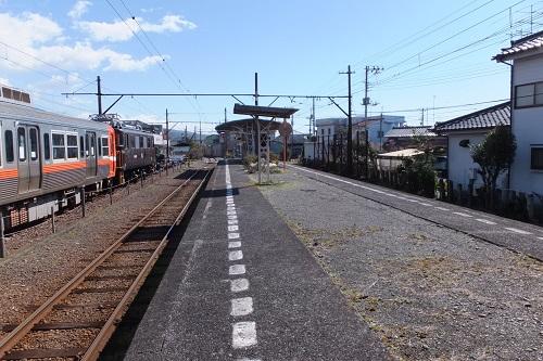 fujioka31.jpg