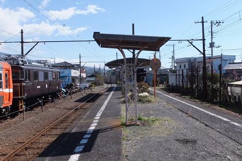 fujioka32.jpg