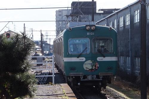 honyosiwara18.jpg