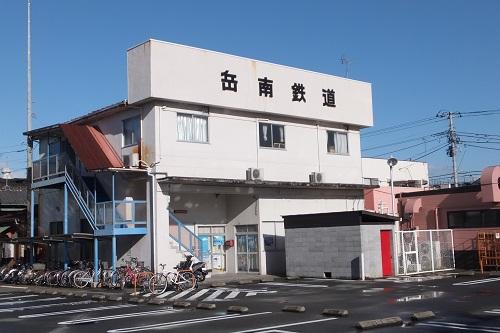 honyosiwara5.jpg