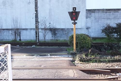 honyosiwara8.jpg