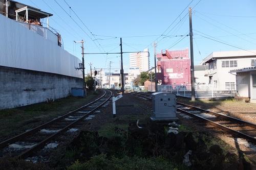 honyosiwara9.jpg
