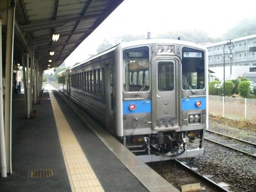 misumi2.jpg