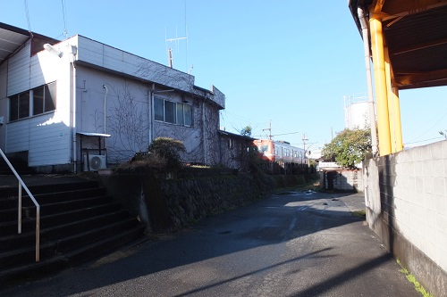 yosiwara1.jpg
