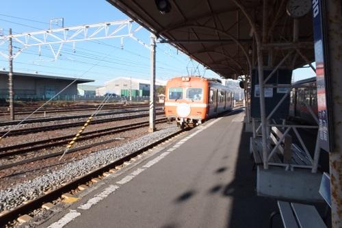 yosiwara10.jpg