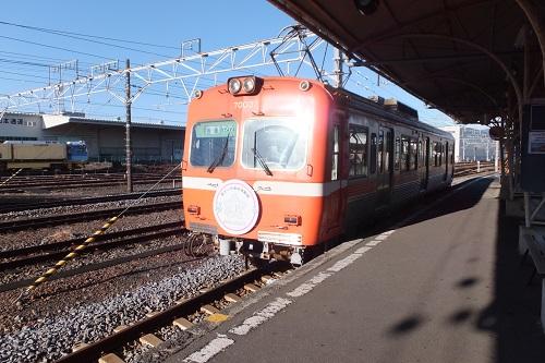 yosiwara11.jpg