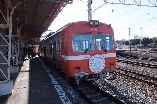 yosiwara12.jpg