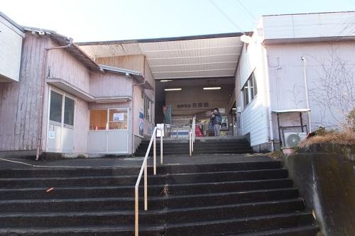 yosiwara2.jpg