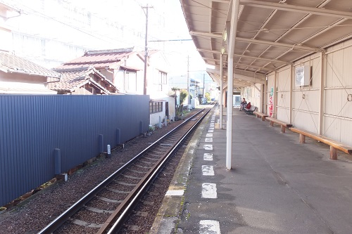 yosiwarahon10.jpg