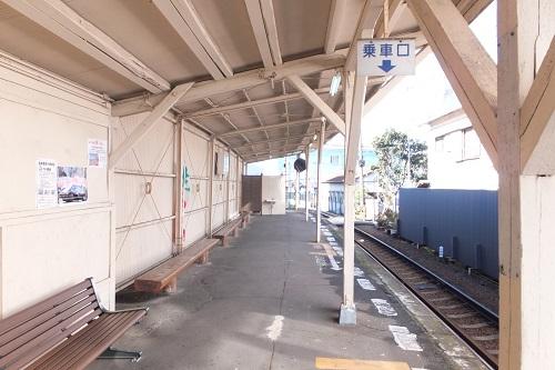 yosiwarahon8.jpg