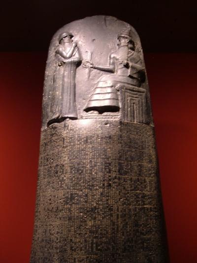 Code_of_Hammurabi_replica_stele_REM.jpg