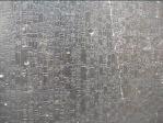 Hammurabi_detalle.jpg