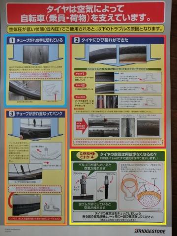 panku1_20150604112456f71.jpg