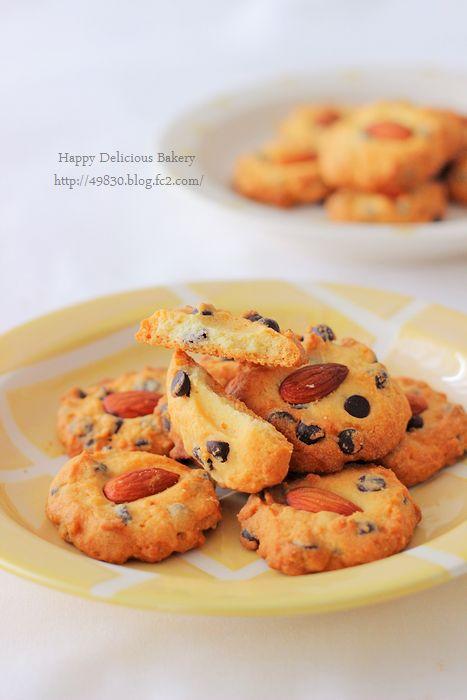 225クッキー3