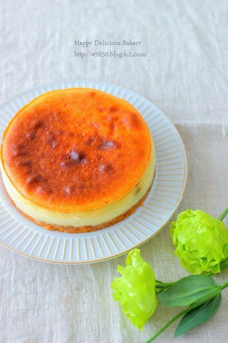 310チーズケーキ2