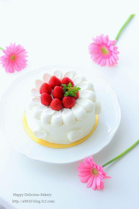 418誕生日ケーキ2